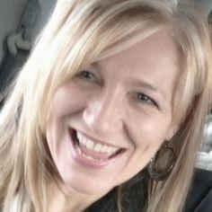 Kathy Schwanke leads