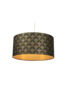 Buy Venetian Light Chandelier From The Next UK Online Shop - Ceiling lights for bedrooms uk