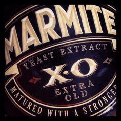 Marmite via Atkins Recipe Icon, Yeast Extract, Old Mature, Marmite, Simple Pleasures, Atkins, Hate, Food And Drink, Sunday