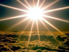 L'optimisme est de rigueur sur le marché mondial du solaire photovoltaïque car il voit à travers les rayons du soleil En 2015, lemarché mondial du solai