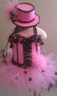 Western Wear, Costumes, Outfit of Choice, Holiday wear. Pageant Dresses For Women, Pagent Dresses, Party Dresses, Glitz Pageant, Pageant Wear, Ballet, Dance Moms Costumes, Flower Girl Tutu, Flower Girls