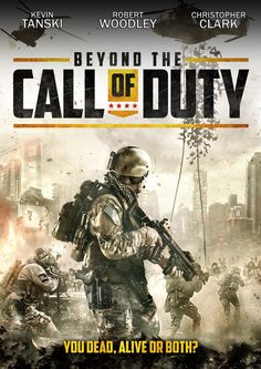 beyond-the-call-to-duty-2016