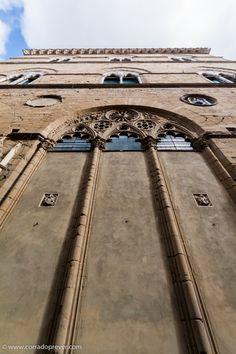 Florence center  #photography #fotografia #Italy #Italia #toscana #tuscany #firenze #florence