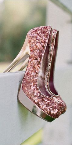black louboutins - Fab Shoes on Pinterest | Christian Louboutin, Crazy Shoes and ...