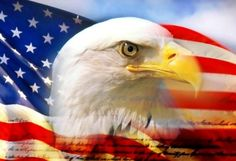 Gallup: 138 MILLION WANT TO MIGRATE TO UNITED STATES    http://www.rightsidenews.com/2013032532232/us/homeland-security/immigration-reform-news-and-impact-on-us-homeland-security-march-25-2013.html# no no no. Stay away