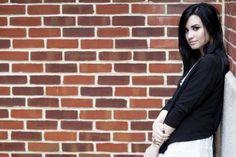 Sisters Medida Certta: Diva na Medida: Demi Lovato