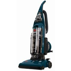 Carpet Cleaners, Vacuum Cleaners, Upright Vacuum, Steamer, Buy Now,  Vacuums, Cleaning, Advice, Walmart