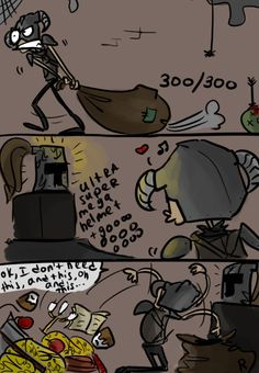 Skyrim: Yeah, this is how I roll...except for the lack of that follower I have dragging a much heavier, full bag of loot with him/her.