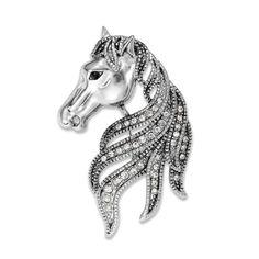 Silver-_Rhinestone-_Horse-_Head-_Pin-_Brooch__67481_zoom