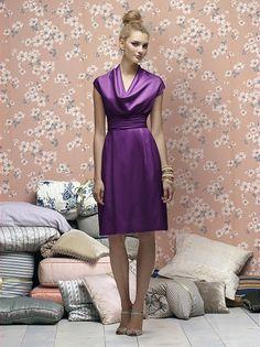 #dessy♥weddingchicks  Potential Bridesmaid Dress
