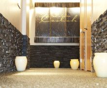 Come relax and pamper yourself  Casbah Destination | South Surrey, White Rock, Vancouver | Casbah Day Spa