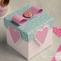 box-love-wedding-party-favor-sizzix-big-shot-plus-starter-kit