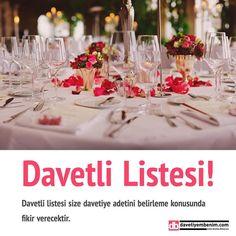 Ücretsiz Baskı! Ücretsiz Kargo! Whatsapp:0555 882 66 68 #davetiye #düğündavetiyesi #davetiyemodelleri #düğün #gelin #damat #wedding #izmir #istanbul #ankara #antalya #adana #weddingcards #davetiyembenim  http://ift.tt/2zveS3m