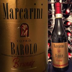 2008 Marcarini Barolo Brunate. Classically built traditional Barolo. Tannic, cherries, ripe fruit with a hint of tobacco. Beautiful, but still young. #marcarini #brunate #langhe #piedmont #barolo #winelovers #finewine #wine #winepic #winegeek #italianwine #italianwinelovers #vinho #vinelsker #vinsmagning #vinprovning #vin #viniitaliani #instawine #instaviña #stockholm