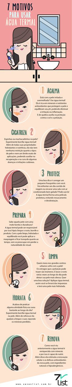 You Can Conquer Acne With The Right Skin Care Acne Help ** Learn more by visiting the image link. Diy Makeup, Makeup Tips, Beauty Makeup, Hair Beauty, Crawling In My Skin, Beauty Care, Beauty Hacks, Acne Help, Tips Belleza