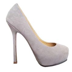 gray pumps, red, pink, hot pink, yellow, mint, navy,nude, black suede
