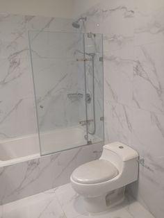 Toilet, Sink, Bathroom, Home Decor, Sink Tops, Washroom, Flush Toilet, Bath Room, Toilets