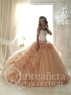 Quinceanera Dresses Expressive Burgundy Cheap Quinceanera Dresses 2017 Ball Gown Sweetheart With Jacket Organza Pearls Beaded Sweet 16 Dresses