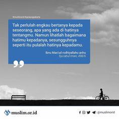 https://www.facebook.com/pageislamituindah/photos/a.10150265204183260.349667.155408083259/10155863599613260/?type=3