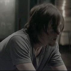 Norman Reedus, from the movie Air. Air Movie, Norman Reedus, The Man, Picture Video, Science, Instagram Posts, Movies, Fictional Characters, Videos