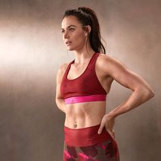 Tessa Virtue for Adidas Canada Virtue And Moir, Tessa Virtue Scott Moir, Ice Skating, Figure Skating, Tessa And Scott, Beauty First, Fitness Inspiration, Style Icons