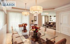 Apartamento à venda em Balneário Camboriú - SC - Ref 384543