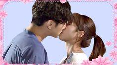 Korean Drama Romantic Kiss Scene Collection #4 / KDrama / K-Dramas 2017 Sweet Kissing Scenes Compilation #4