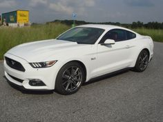 nice Ford 2016 Mustang GT Premium !! sofort lieferbar !!