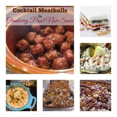 Holiday open house menu how to plan a holiday open house christmas holiday open house menu appetizers stopboris Choice Image