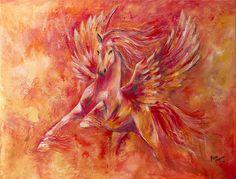 120 x 100 cm, acryl on canvas