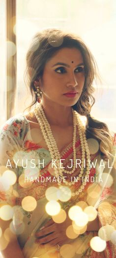 Sarees by Ayush Kejriwal For purchases email me at ayushk@hotmail.co.uk or what's app me on 00447840384707 #sarees,#saris,#indianclothes,#womenwear, #anarkalis, #lengha, #ethnicwear, #fashion, #ayushkejriwal,#Bollywood, #v