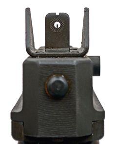 Thompson-M1A