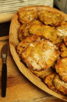 Gluten Free Bakery, Fodmap, I Love Food, Nom Nom, Clean Eating, Food And Drink, Meat, Chicken, Baking