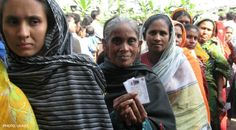 Free, Fair and Credible Election and Democratic Governance in Bangladesh: How Far the Dream of Success?