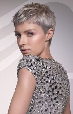 16 Best Tongs Haircuts And Styles Images Short Hairstyles Short