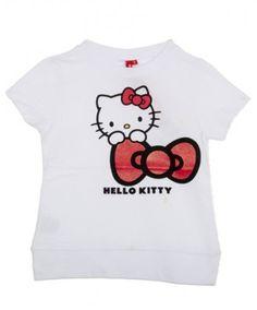 Hello Kitty  Campaña disponible hasta el lunes 20 de febrero de 2012