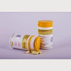 pilules de perte de poids nashville tn