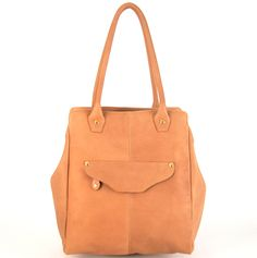 Shana Luther totes made in Brooklyn on sale at Jennifer Chanler & Co.