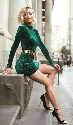 1ab7b114aed56 Mock Neck PU Patchwork Mesh Sheer Bodycon Dress in 2019 | Stylish Dress |  Leather dresses, Sheer bodycon dress, Micah gianneli