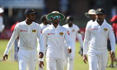 Sri Lanka Cricket Announces Test Squad For The New Zealand Series Cricket News, Sri Lanka, New Zealand, Squad, Indian, Sports, Hs Sports, Sport, Classroom