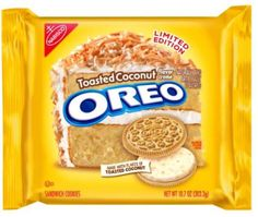 OMG!!! Gotta try these!