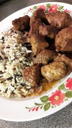 Beef, Cooking, Ethnic Recipes, Food, Meal, Kochen, Essen, Hoods, Ox