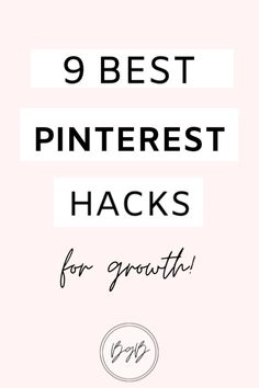 Action Quotes, Have Board, Steps In Planning, Pinterest For Business, Digital Marketing Strategy, Journal Prompts, Pin Image, Pinterest Marketing, Blog Tips