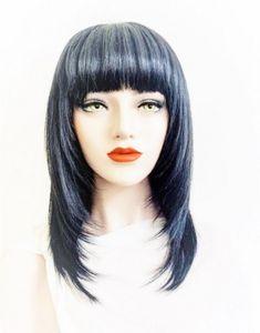 Peruci | Peruci.ro | Peruci.ro Human Hair Wigs, Wig Hairstyles