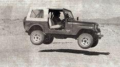 Cj Jeep, Monster Trucks, Car, Vehicles, Automobile, Autos, Cars, Vehicle, Tools