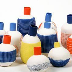 latelier-des-garcons-vase