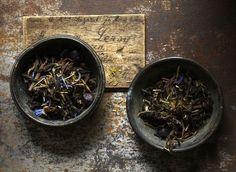 #tea #bowl