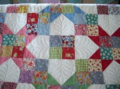 Snowball Quilts, Quilting Projects, Quilting Ideas, Farmers Wife Quilt, Farm Quilt, Nine Patch Quilt, Easy Quilts, Quilt Blocks, Quilt Patterns