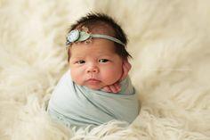 SugaShoc_Photography_Newborn_Photographer_Bucks_County_PA_Doylestown_PA potato sack pose newborn posing ideas
