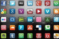 Premium Social Bookmarks #SEO #SocialBookmarks #Backlinks
